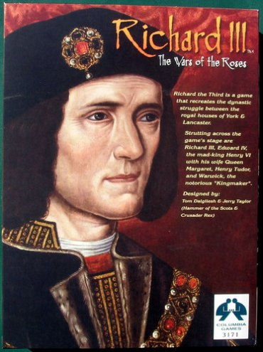richard-iii-board-game