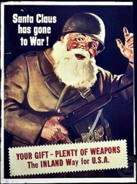 santa-clause-has-gone-to-war-poster
