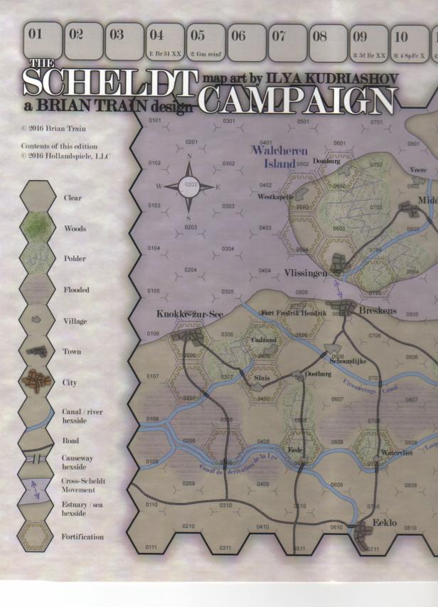 scheldtmap1