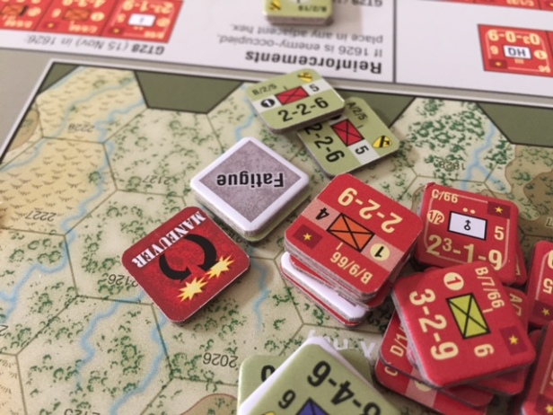 silver-bayonet-american-failed-maneuver-attack-day-3
