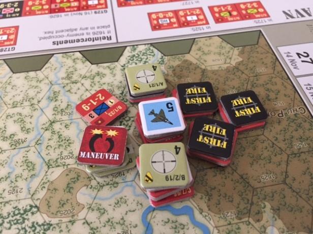 silver-bayonet-artillery-sputters-day-2