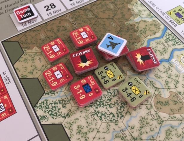 silver-bayonet-defensive-bombardment