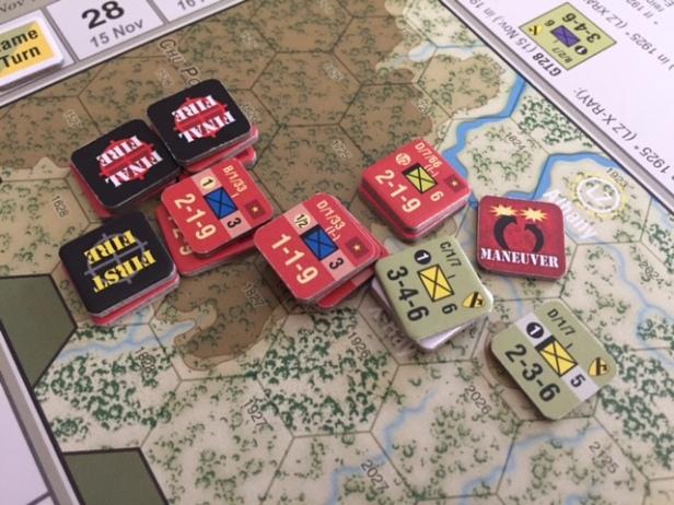 silver-bayonet-pavn-forces-us-retreat