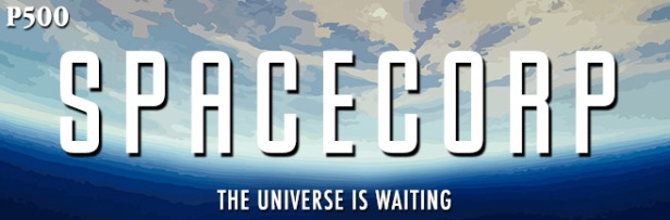 spacecorp-banner