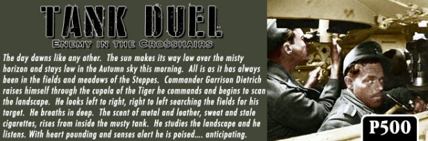 tank-duel-banner-2