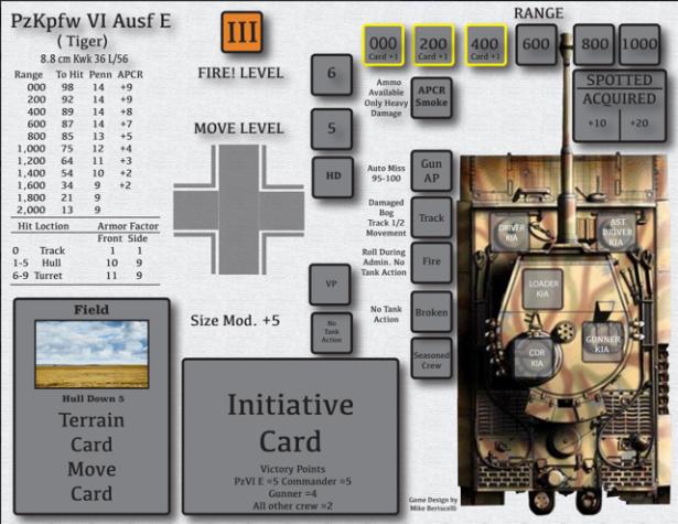 tank-duel-tank-card