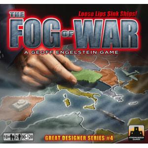 the-fog-of-war