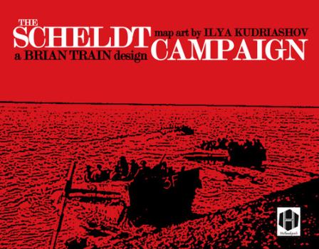 the-scheldt-campaign