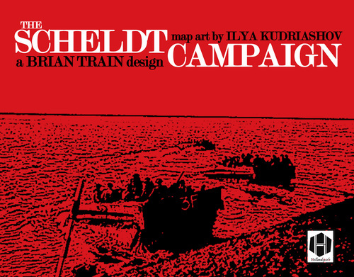 the-scheldt-campaign
