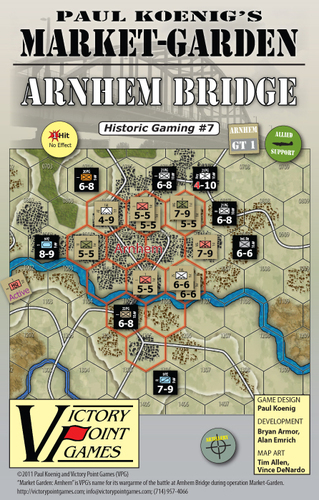 arnhem-bridge-cover-2