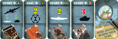 fog-of-war-axis-cards