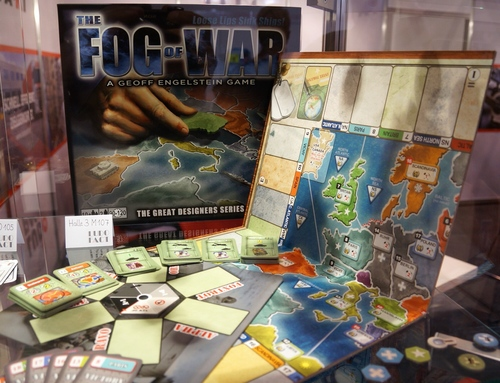 fog-of-war-essen-display