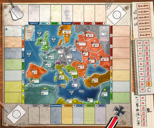 fog-of-war-game-board