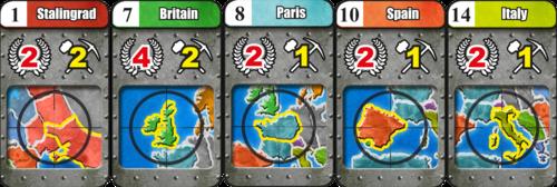fog-of-war-province-cards