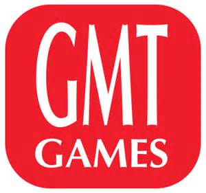 gmt-games-logo-2