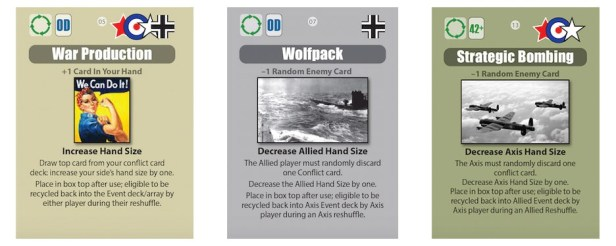hitlers-reich-event-cards-hand-management