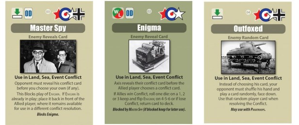 hitlers-reich-intelligence-cards-2
