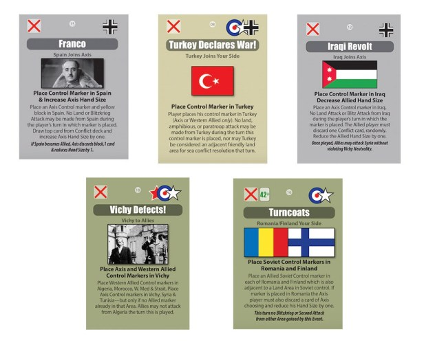 hitlers-reich-intelligence-cards