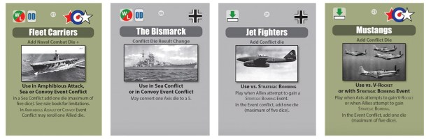 hitlers-reich-strategic-weapons-event-cards