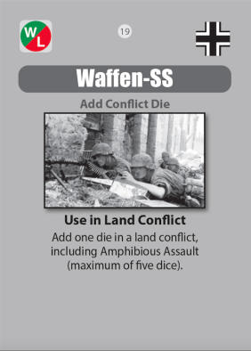 hitlers-reich-waffen-ss-card