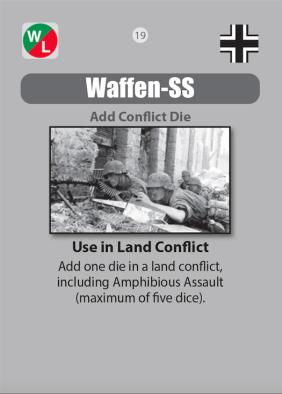 hitlers-reich-waffen-ss-card