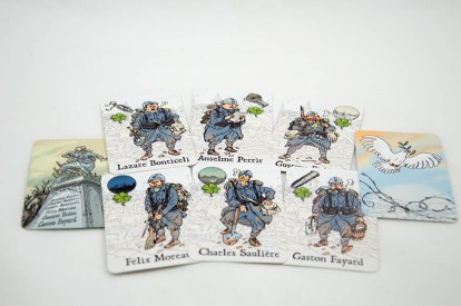 the-grizzled-characters