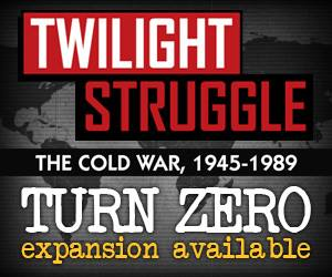 twilight-struggle-expansion-turn-zero