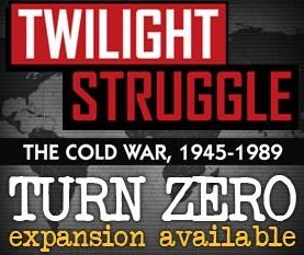 twilight-struggle-turn-zero