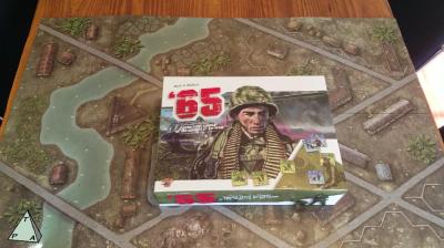 65-kickastarter