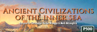 ancient-civilizations-of-the-inner-sea-banner-1