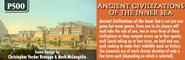 ancient-civilizations-of-the-inner-sea-banner-2