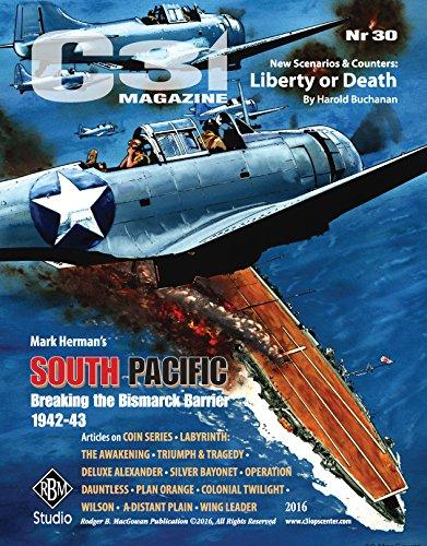 c3i-nr-30-cover