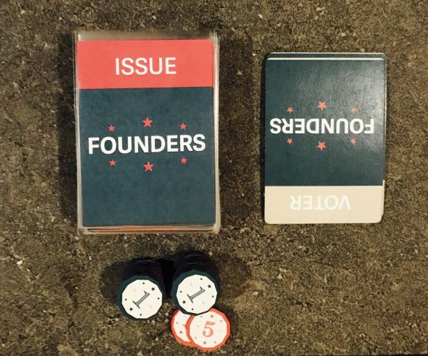 founders-political-capital