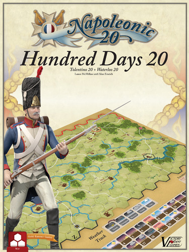 hendred-days-20-box-cover-art