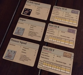 ost-german-unit-cards