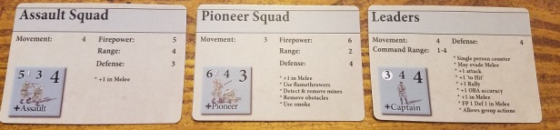 reference-cards