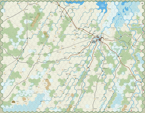 roads-to-leningrad-battle-of-staraya-map