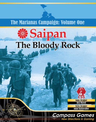 saipan-the-bloody-rock