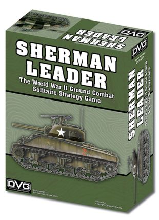 sherman-leader-board-game