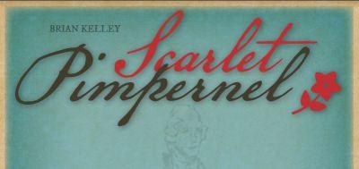 the-scarlet-pimpernel-board-game