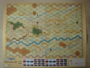 tolentino-20-map