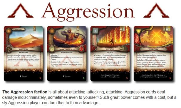 twilight-of-the-gods-agression-faction
