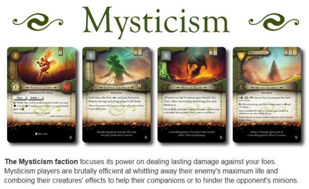 twilight-of-the-gods-mysticism-faction