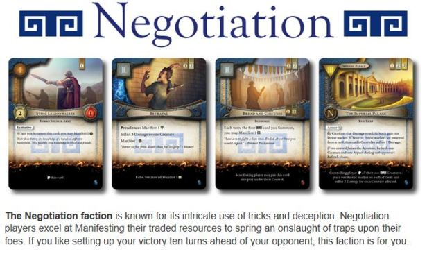 twilight-of-the-gods-negotiation-faction