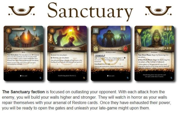 twilight-of-the-gods-sanctuary-faction-1