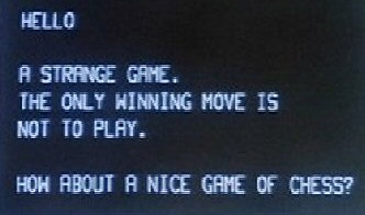 wargames-quote