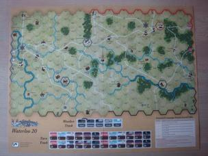 waterloo-20-map