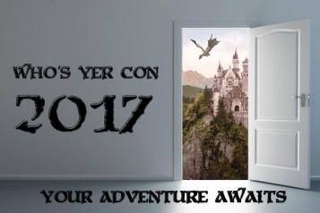 whos-year-con-2017-image