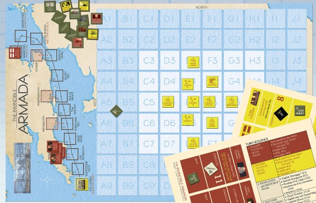 armada-maps-strategic-and-tactical-2