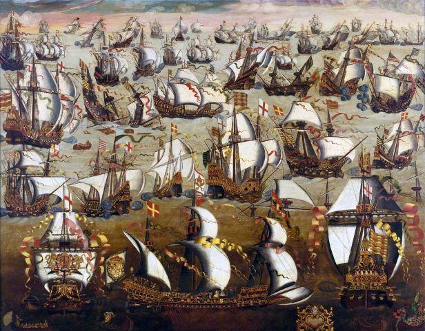 armada-painting